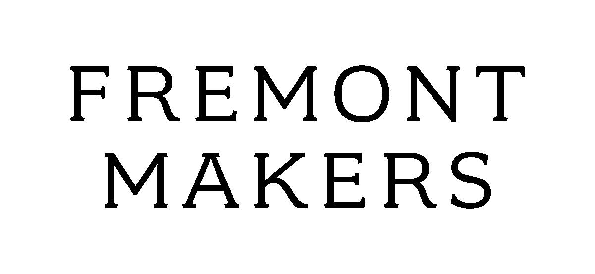 Fremont Makers