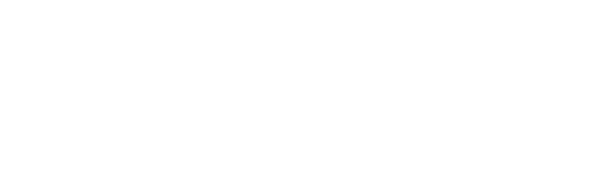 josephine mansion Logo