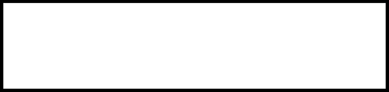 unbridled contractors Logo