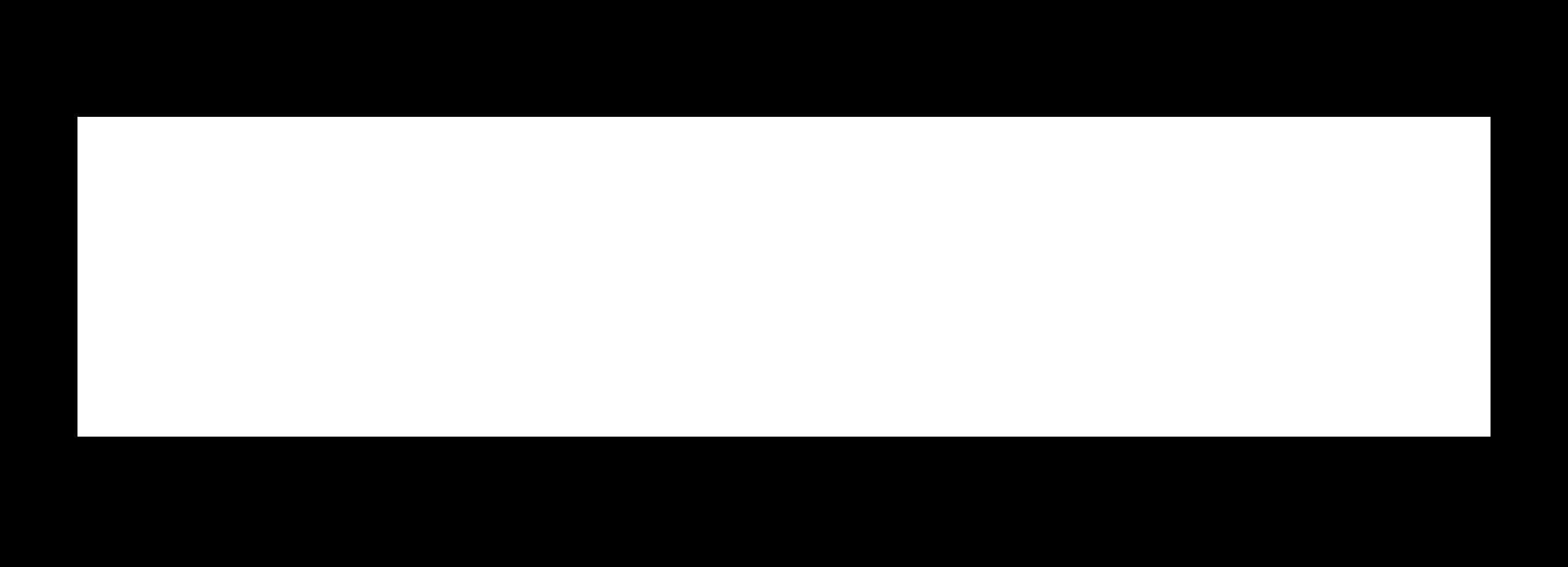 unbridled productions Logo